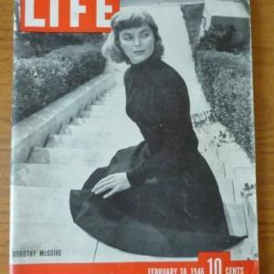 Copy of 1946_february_18_american_life_magazinecu1facebook-001