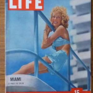 Copy of 1947_december_29_american_life_magazinecu1facebook-001