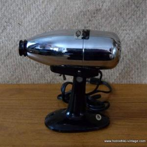Copy of 1950_s_oster_airjet_american_electric_hairdryercu1-001