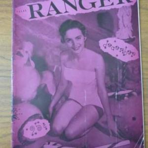 Copy of 1953_december_american_texas_ranger_magazinecu1facebook-001