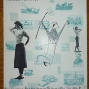 Copy of 1953_november_american_texas_ranger_magazinecu1facebook-001