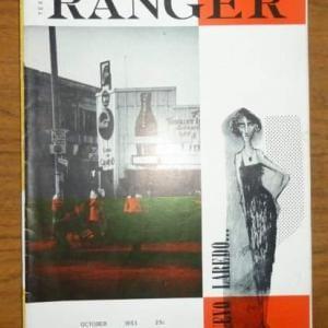 Copy of 1953_october_american_texas_ranger_magazinecu1facebook-001