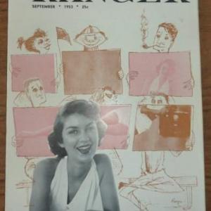Copy of 1953_september_american_texas_ranger_magazinecu1facebook-001