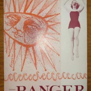 Copy of 1954_april_american_texas_ranger_magazinecu1facebook-001