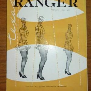 Copy of 1954_february_american_texas_ranger_magazinecu1facebook-001