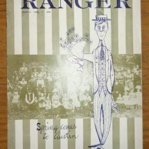 Copy of 1954_march_american_texas_ranger_magazinecu1facebook-001