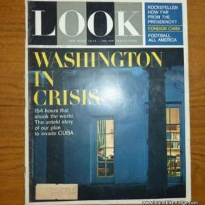 Copy of 1962_american_look_magazine_cu1facebook-001