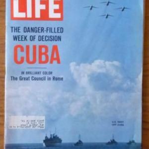 Copy of 1962_november_2_american_life_magazinecu1facebook-001