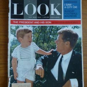 Copy of 1963_american_look_magazinecu1facebook-001