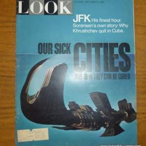 Copy of 1965_american_look_magazine_cu1facebook-001