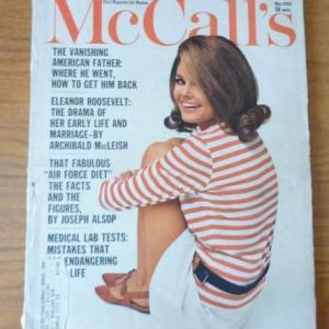 Copy of 1965_american_mccall_s_magazine_cu1facebook-001