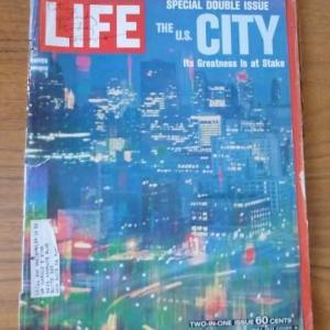 Copy of 1965_december_24_american_double_life_magazinecu1facebook-001