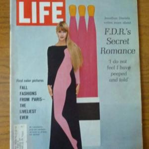 Copy of 1966_september_2_american_life_magazine_cu1facebook-001