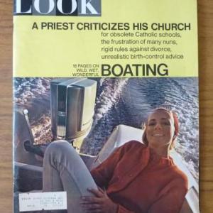 Copy of 1967_american_look_magazine_cu1facebook-001