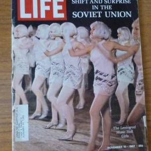 Copy of 1967_november_10_american_life_magazinecu1facebook-001