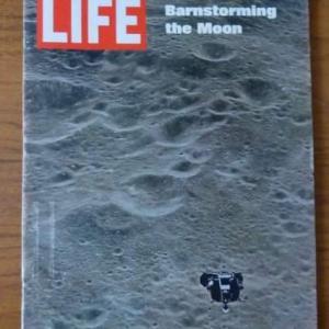 Copy of 1969_june_6_american_life_magazinecu1facebook-001