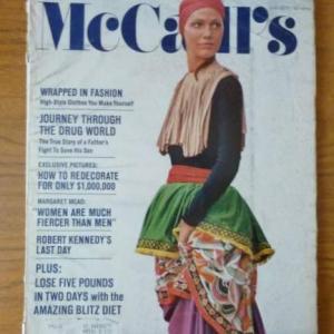 Copy of 1970_american_mccall_s_magazine_cu1facebook-001