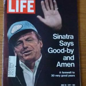 Copy of 1971_june_25_american_life_magazinecu1facebook-001