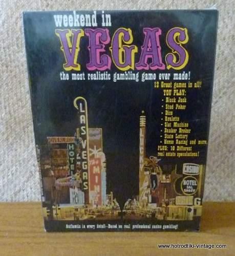 Copy of 1974_weekend_in_vegas_board_game_facebook