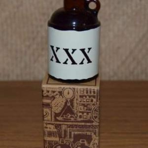 Copy of avon_little_brown_jug_aftershave_bottlecu1-001
