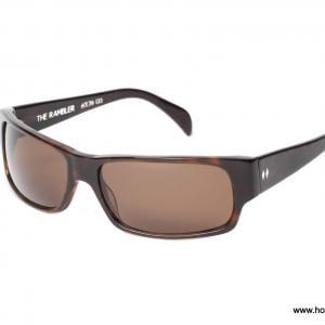 Copy of tres_noir_mens_the_rambler_sunglasses_tortoisecu1
