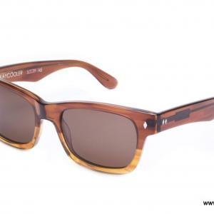 Copy of tres_noir_mens_the_waycooler_sunglasses_ambercu1