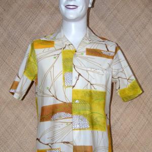 Copy of vintage_holo-holo_polyester_hawaiian_shirtcu1