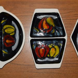 Copy of vintage_italian_serving_dishes_with_fruit_designcu1