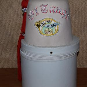 Copy of vintage_ladies_jewelled_white_shriners_fez_in_boxcu1facebook