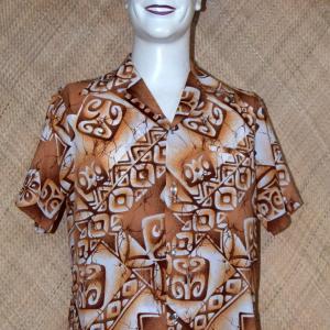 Copy of vintage_light_brown_polyester_hawaiian_shirtcu1