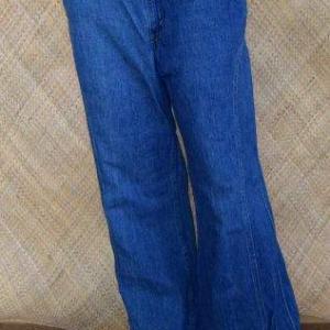 Copy of vintage_mens_70_s_style_jeanscu1