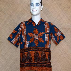 Copy of vintage_mens_blue_&_orange_alohawaii_hawaiian_shirtcu1