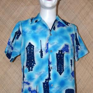 Copy of vintage_mens_blue_polyester_tiki_hawaiian_shirtcu1