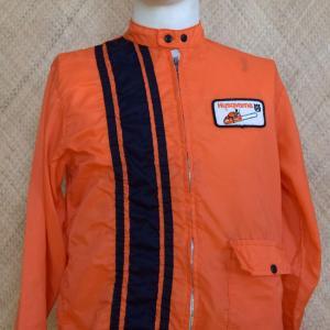 Copy of vintage_mens_orange_&_black_race_style_jacketcu1
