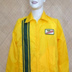 Copy of vintage_mens_yellow_&_green_race_style_jacketcu1