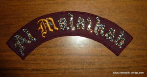 Copy of vintage_shriner_patch_1cu1facebook-001