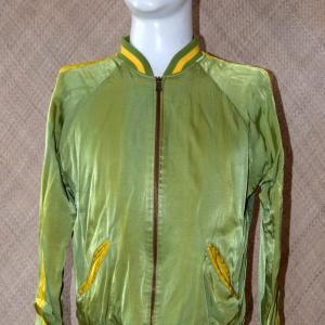 Copy of vintage_style_freedom_brand_reversible_satin_jacketcu1