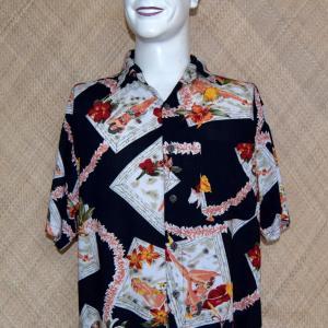 Copy of vintage_style_mens_black_pin-up_hawaiian_shirtcu1