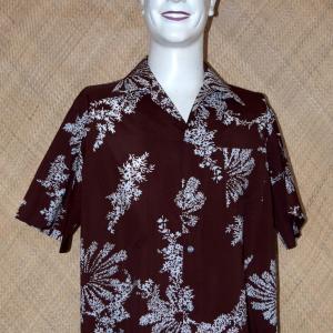 Copy of vintage_tropicana_originals_polyester_hawaiian_shirtcu1