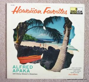 alfred_apaka_-_hawaiian_favorites_lpcu2