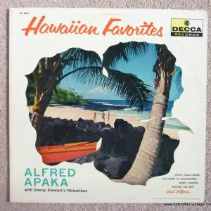 alfred_apaka_-_hawaiian_favorites_lpcu2