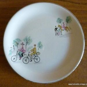 alfred_meakin_pottery_the_gay_ninetys_plate
