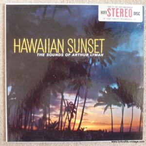 arthur_lyman_-_hawaiian_sunset_lpcu2