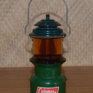 avon_coleman_lantern_aftershave_bottle