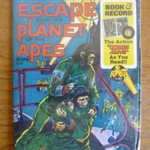 escape_from_the_planet_of_the_apes_magazine_&_record_facebook