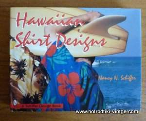 hawaiian_shirt_designs_book_cu1