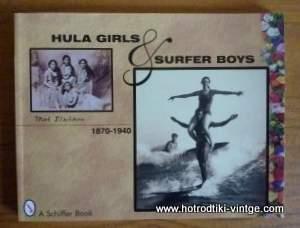 hula_girls_&_surfer_boys_bookcu1
