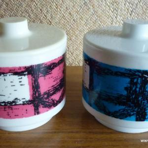 pair_of_1970_s_cannisters