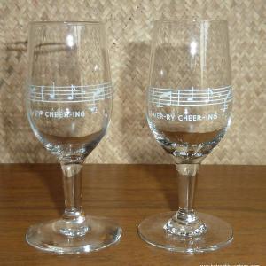 pair_of_vintage_miniature_glasses_