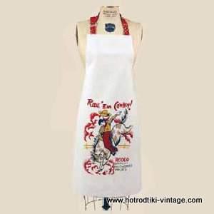 retro_ride_em_cowboy_butcher_apron_